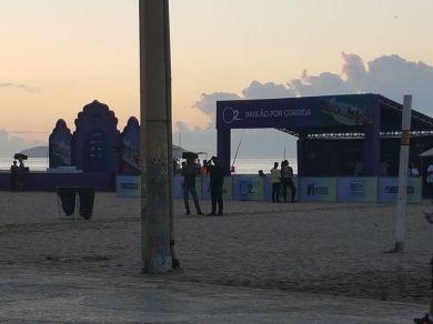 Corrida Serie Delta - Dubai (22)