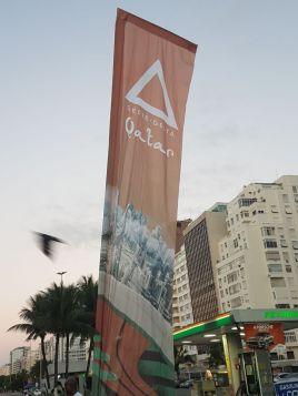 Corrida Serie Delta - Dubai (24)