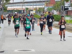 2018 - Maio 13 - Meia Maratona do Porto (105)