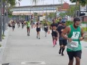 2018 - Maio 13 - Meia Maratona do Porto (106)
