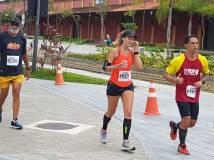 2018 - Maio 13 - Meia Maratona do Porto (109)