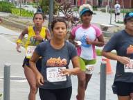 2018 - Maio 13 - Meia Maratona do Porto (112)