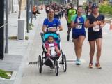 2018 - Maio 13 - Meia Maratona do Porto (113)