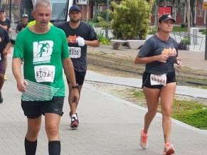 2018 - Maio 13 - Meia Maratona do Porto (114)