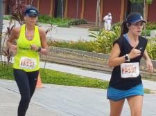 2018 - Maio 13 - Meia Maratona do Porto (115)