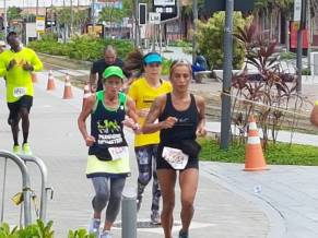 2018 - Maio 13 - Meia Maratona do Porto (116)