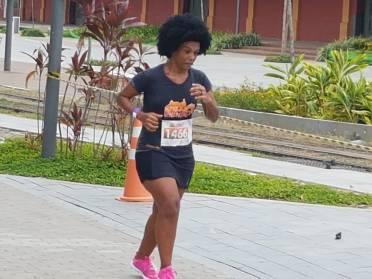 2018 - Maio 13 - Meia Maratona do Porto (118)