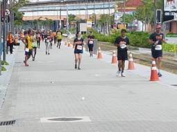 2018 - Maio 13 - Meia Maratona do Porto (119)