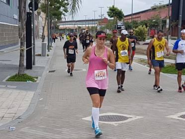 2018 - Maio 13 - Meia Maratona do Porto (12)