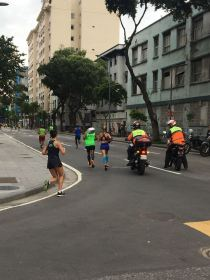 2018 - Maio 13 - Meia Maratona do Porto (123)