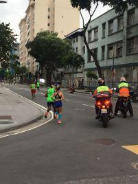 2018 - Maio 13 - Meia Maratona do Porto (125)