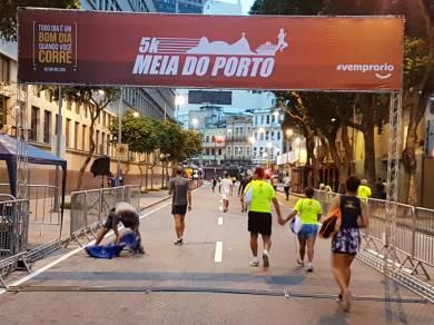 2018 - Maio 13 - Meia Maratona do Porto (126)