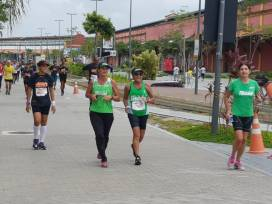 2018 - Maio 13 - Meia Maratona do Porto (127)