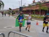2018 - Maio 13 - Meia Maratona do Porto (128)