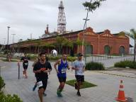 2018 - Maio 13 - Meia Maratona do Porto (129)