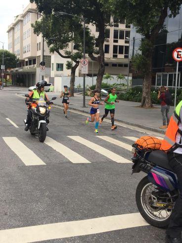 2018 - Maio 13 - Meia Maratona do Porto (13)