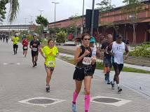 2018 - Maio 13 - Meia Maratona do Porto (131)