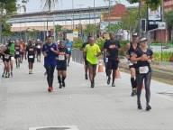 2018 - Maio 13 - Meia Maratona do Porto (133)