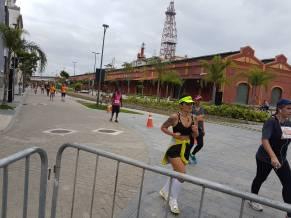 2018 - Maio 13 - Meia Maratona do Porto (135)