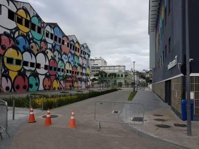 2018 - Maio 13 - Meia Maratona do Porto (136)
