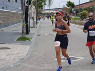 2018 - Maio 13 - Meia Maratona do Porto (138)