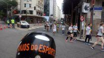 2018 - Maio 13 - Meia Maratona do Porto (142)