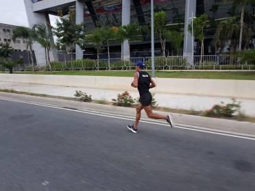 2018 - Maio 13 - Meia Maratona do Porto (144)