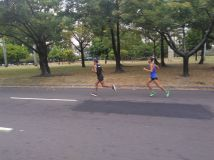 2018 - Maio 13 - Meia Maratona do Porto (145)