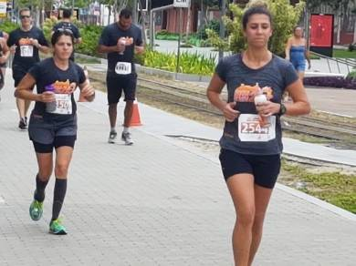 2018 - Maio 13 - Meia Maratona do Porto (146)