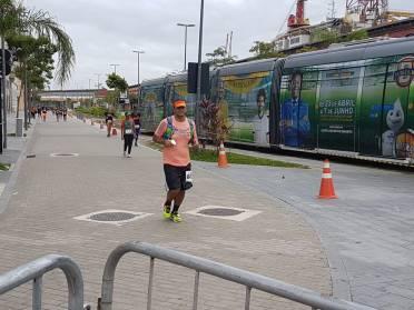 2018 - Maio 13 - Meia Maratona do Porto (147)