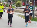 2018 - Maio 13 - Meia Maratona do Porto (152)