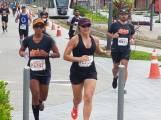 2018 - Maio 13 - Meia Maratona do Porto (153)