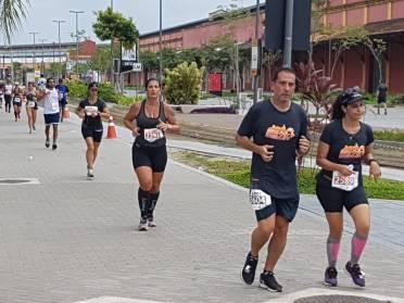 2018 - Maio 13 - Meia Maratona do Porto (155)