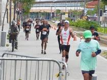 2018 - Maio 13 - Meia Maratona do Porto (16)