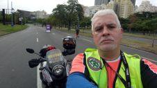 2018 - Maio 13 - Meia Maratona do Porto (17)