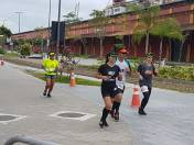 2018 - Maio 13 - Meia Maratona do Porto (19)