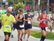 2018 - Maio 13 - Meia Maratona do Porto (30)