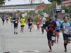 2018 - Maio 13 - Meia Maratona do Porto (32)