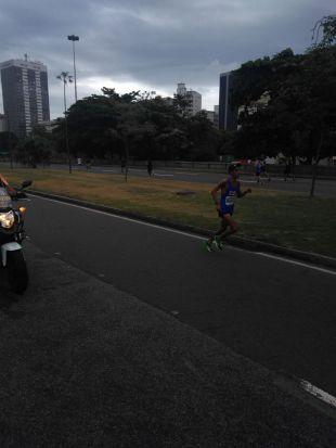 2018 - Maio 13 - Meia Maratona do Porto (33)