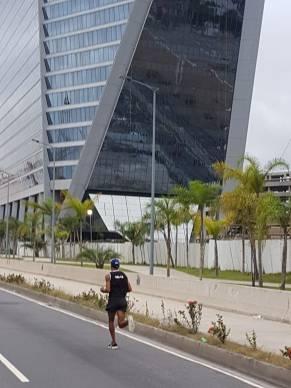2018 - Maio 13 - Meia Maratona do Porto (34)