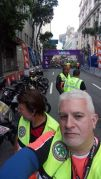 2018 - Maio 13 - Meia Maratona do Porto (36)