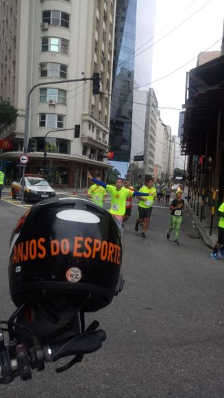 2018 - Maio 13 - Meia Maratona do Porto (39)