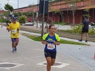 2018 - Maio 13 - Meia Maratona do Porto (4)