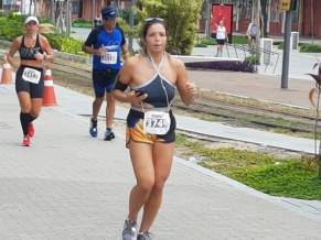 2018 - Maio 13 - Meia Maratona do Porto (40)