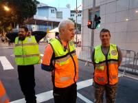 2018 - Maio 13 - Meia Maratona do Porto (42)