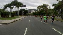 2018 - Maio 13 - Meia Maratona do Porto (43)