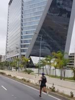 2018 - Maio 13 - Meia Maratona do Porto (44)