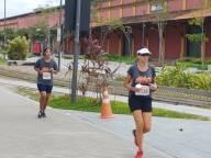 2018 - Maio 13 - Meia Maratona do Porto (46)