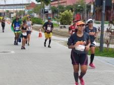 2018 - Maio 13 - Meia Maratona do Porto (47)