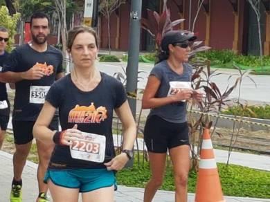 2018 - Maio 13 - Meia Maratona do Porto (48)